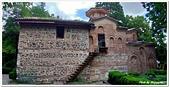 107-2保加利亞:A10706040795M_20180604_114240_博雅納教堂-索菲亞-保加利亞.jpg
