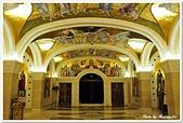 107-2塞爾維亞:A10705270084聖沙瓦東正教大教堂-貝爾格勒-塞爾維亞.jpg