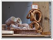 96捷克-櫥窗商品:A76110813甜點店-拉特朗街-庫倫洛夫