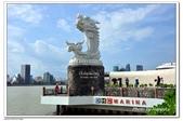 105越南:A10510121496韓江畔-峴港.jpg