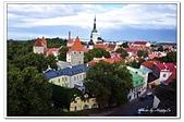 104愛沙尼亞:02A10409200086帕特苦莉觀景台-塔林-愛沙尼亞.jpg