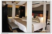 105越南:A10510111220客房-Hotel Royal Hoi An-會安.jpg