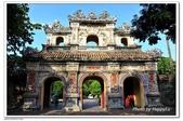 105越南:A10510100946順化皇城-順化.jpg