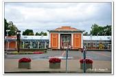 104拉脫維亞:A10409210354高加火車站-拉脫維亞.jpg