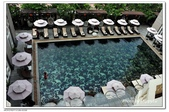 105越南:A10510121433泳池-Hotel Royal Hoi An-會安.jpg