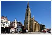 107-2塞爾維亞:A10705280153聖母大教堂-諾威薩德-塞爾維亞.jpg