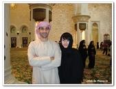 99阿布達比-阿拉伯聯合大公國:D9902170094阿拉伯人漫-榭赫扎伊清真寺-阿布達比.jpg