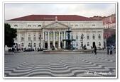 103葡萄牙:A10310081891羅西歐廣場-里斯本-葡萄牙.jpg