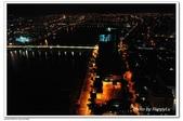 105越南:A10510080048韓江夜景-SKY36空中酒吧-Novotel Hotel-峴港.jpg