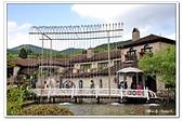 104日本_箱根、河口湖:A10405101633玻璃之森-箱根.jpg