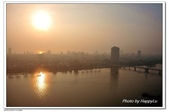 105越南:A10510090063朝陽-Novotel Hotel-峴港.jpg