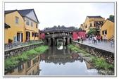 105越南:A10510111280日本橋-會安古城.jpg