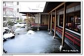 107日本東北、草津溫泉:A10701260120夢之季溫泉旅館-鬼怒川溫泉.jpg