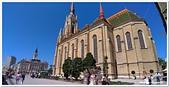 107-2塞爾維亞:A10705280172M_20180528_103351聖母大教堂-諾威薩德-塞爾維亞.jpg