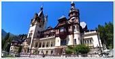 107-2羅馬尼亞:A10706010506M_20180531_142134_帕麗斯城堡-希奈亞-羅馬尼亞.jpg
