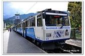 106德國:A10609270183登山火車-嘉密許-德國.jpg