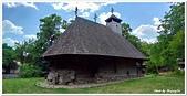 107-2羅馬尼亞:A10706010506M_20180601_142641_馬拉姆雷斯木教堂-鄉村博物館-布加勒斯特-羅馬尼亞.jpg