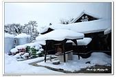 107日本東北、草津溫泉:A10701260231宮泉酒藏-會津.jpg