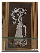 96捷克-櫥窗商品:A76121249網織-櫥窗-庫倫洛夫