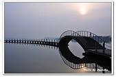 106江南遊A:A10602260657晨曦-金雞湖-蘇州.jpg