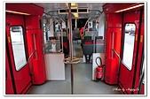 105瑞士_交通工具:A10506043501車廂-Martigny往Le Chatelard-Frontiere(夏慕尼).jpg