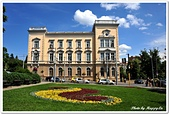 107-2保加利亞:A10706040844索菲亞-保加利亞.jpg