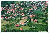 107-2塞爾維亞:A10705270115阿瓦拉塔俯瞰-貝爾格勒-塞爾維亞.jpg
