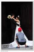 105越南:A10510090428拍婚紗-法國城堡-巴拿山-峴港.jpg