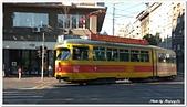 107-2塞爾維亞:A10705280150M_20180528_072429電車-貝爾格勒-塞爾維亞.jpg