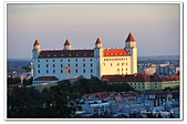 104斯洛伐克:A10410013841布拉提斯拉瓦城堡-斯洛伐克.jpg
