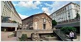 107-2保加利亞:A10706040893M_20180604_171533_聖佩卡教堂(侏儒教堂)-索菲亞-保加利亞.jpg