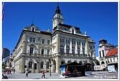 107-2塞爾維亞:A10705280156市政廳-諾威薩德-塞爾維亞.jpg