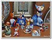 96捷克-櫥窗商品:A76121373櫥窗-瑪麗安司凱