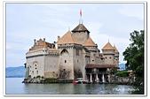 105瑞士:A10506043361西庸古堡.jpg