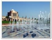 99阿布達比-阿拉伯聯合大公國:C9902170493酋長皇宮飯店-阿布達比.jpg