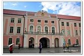 104愛沙尼亞:A10409200028國會大廈-塔林-愛沙尼亞.jpg