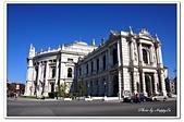 104奧地利:A10410024213城堡劇院-維也納-奧地利.jpg