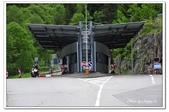 105法國_夏慕尼:A10506053975舊關防-Le Chatelard-Frontiere(法瑞邊界).jpg