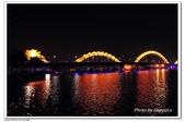 105越南:A10510080005龍橋夜景-峴港.jpg