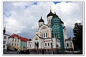 104愛沙尼亞:A10409200044亞歷山大涅夫斯基大教堂-塔林-愛沙尼亞.jpg