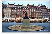 104波蘭:A10409241698舊城廣場-華沙-波蘭.jpg