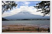 104日本_箱根、河口湖:A10405122367富士山-河口湖.jpg