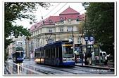 104波蘭:A10409262037電車-克拉科夫-波蘭.jpg