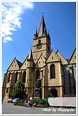 107-2羅馬尼亞:A10705290323福音大教堂-錫比烏-羅馬尼亞.jpg