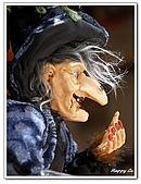 96捷克-櫥窗商品:A76131629木偶-櫥窗-卡洛維瓦利