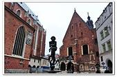 104波蘭:A10409262128舊城區-克拉科夫-波蘭.jpg
