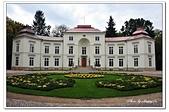 104波蘭:A10409251950瓦津基公園(蕭邦公園)-華沙-波蘭.jpg