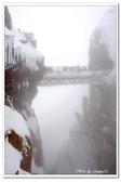 105法國_夏慕尼:A10506053810南針峰-夏慕尼.jpg