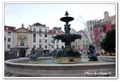 103葡萄牙:A10310081895羅西歐廣場-里斯本-葡萄牙.jpg