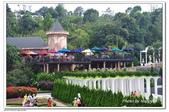 105越南:A10510090338歐式花園-巴拿山-峴港.jpg